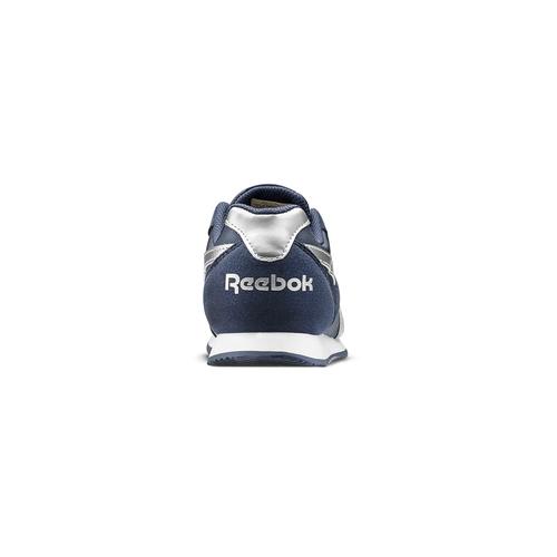 Scarpe Reebok bambini reebok, blu, 309-9186 - 16