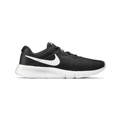 Sneakers Nike da ragazzi nike, nero, 409-6658 - 26