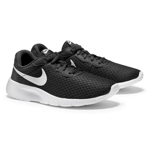 Sneakers Nike da ragazzi nike, nero, 409-6658 - 19