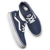 Scarpe Vans da ragazzi vans, blu, 403-9100 - 19