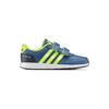 Scarpe Adidas bambino adidas, blu, 309-9189 - 26