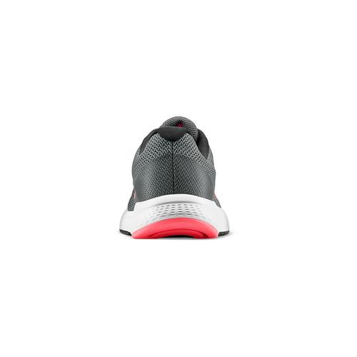 Scarpe Nike da running nike, 509-2123 - 16