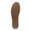 Sneakers Vans uomo vans, nero, 803-6212 - 17