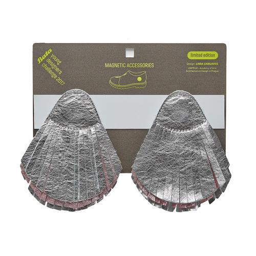 Charm magnetico bata, 904-0137 - 13