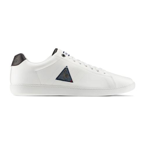 Sneakers Le Coq Sportif uomo le-coq-sportif, bianco, 801-1197 - 26