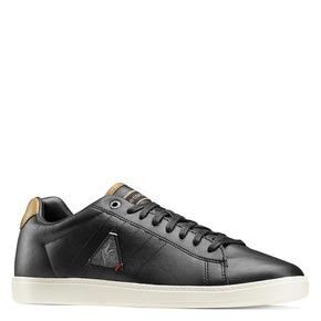 Sneakers basse Le Coq Sportif da uomo le-coq-sportif, nero, 801-6197 - 13