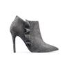 Tronchetti Melissa Satta Capsule Collection, grigio, 793-2210 - 26