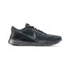 Nike Flex da donna nike, nero, 509-6187 - 26