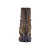 Stivaletti Melissa Satta Capsule Collection, oro, 799-4201 - 16