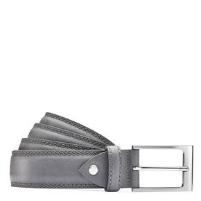 Cintura elegante da uomo bata, 954-2828 - 13