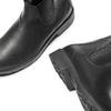 Chelsea Boots in pelle bata, nero, 894-6740 - 19