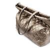 Borsa a spalla da donna bata, marrone, 961-4139 - 17
