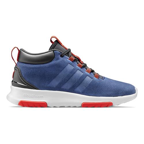 Sneakers basse Adidas adidas, 803-9202 - 26