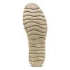 Scarpe Weinbrenner da uomo weinbrenner, marrone, 843-3111 - 17
