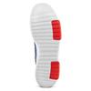 Sneakers basse Adidas adidas, 803-9202 - 17