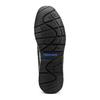 Sneakers Reebok da uomo reebok, nero, 804-6107 - 17