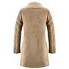 Cappotto da donna  bata, beige, 979-8165 - 26