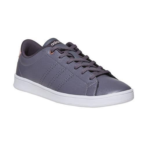 Sport shoe  adidas, grigio, 501-2106 - 13