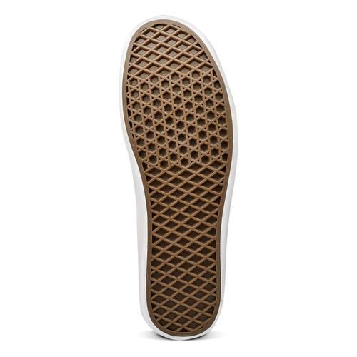 Sneakers Vans vans, grigio, 803-2210 - 17