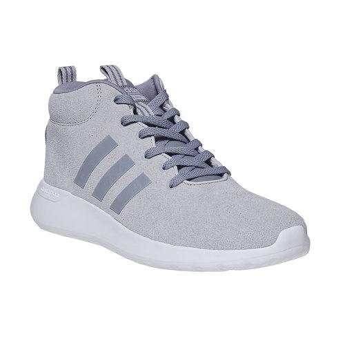 Sport shoe  adidas, grigio, 803-2199 - 13