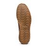 Stivaletti casual da uomo weinbrenner, marrone, 894-4716 - 19