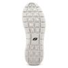Sneakers Skechers da uomo skechers, grigio, 809-2331 - 17