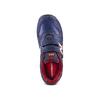 Scarpe New Balance con strap new-balance, blu, 301-9473 - 15