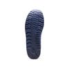 Scarpe New Balance con strap new-balance, blu, 301-9473 - 17