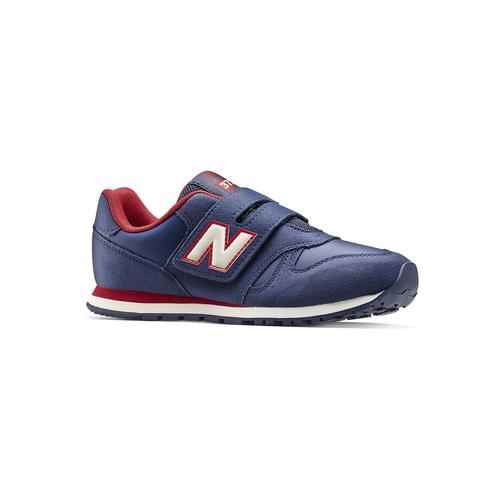 New Balance 373 new-balance, blu, 301-9473 - 13