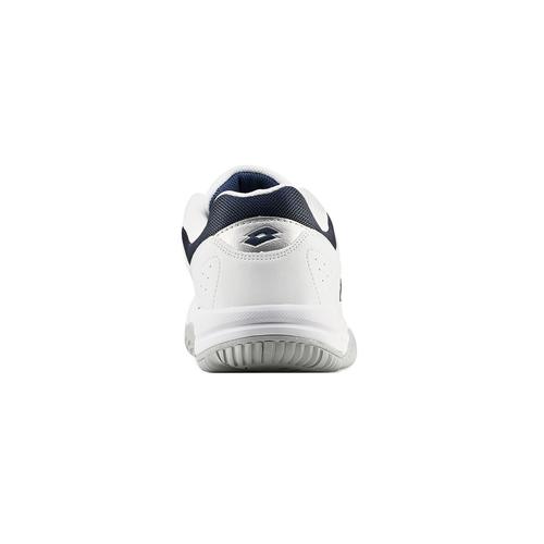 Sneakers Lotto lotto, bianco, 801-1304 - 16