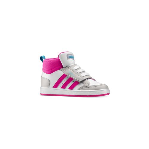 Sneakers alla caviglia Adidas rLhTVXR03