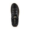 Puma platform da donna puma, nero, 503-6169 - 15