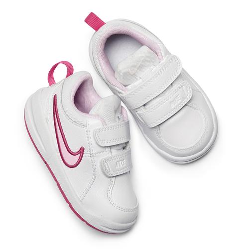 Nike Pico 4 nike, bianco, 101-5192 - 19