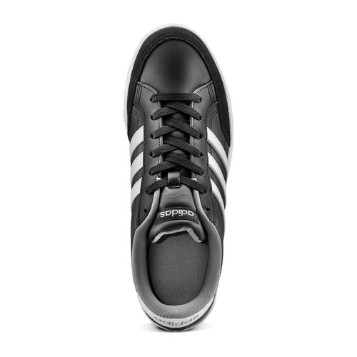 Sneakers Adidas da uomo adidas, nero, 801-6209 - 15
