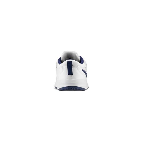 Scarpe Nike con strappi nike, bianco, 101-1192 - 16