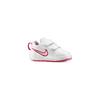Nike Pico 4 nike, bianco, 101-5192 - 13