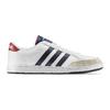 Scarpe Adidas Uomo adidas, bianco, 801-1209 - 26