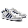 Sneakers Adidas da ragazzo adidas, bianco, 401-1290 - 19