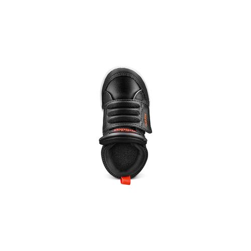 Sneakers alla caviglia Adidas adidas, nero, 101-6292 - 15