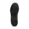 Sneakers Nike nike, nero, 401-6254 - 17