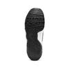 Sneakers Nike bimbi nike, bianco, 301-1294 - 17