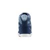 Sneakers Le Coq Sportif con zeppa le-coq-sportif, blu, 503-9149 - 16
