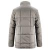 Giubbotto da uomo con giacca removibile bata, grigio, 979-2141 - 26