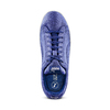 Sneakers platform Puma puma, 509-9124 - 15