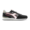 Sneakers Diadora da uomo diadora, nero, 801-6342 - 26