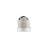 Sneakers basse Puma puma, grigio, 503-2129 - 16