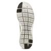 Sneakers alte Skechers skechers, nero, 806-6327 - 17