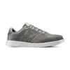 Sneakers Skechers da uomo skechers, grigio, 803-2332 - 13