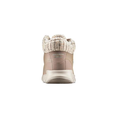 Scarponcini Skechers da donna skechers, 501-2314 - 16