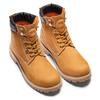 Scarponcini Outdoor da uomo weinbrenner, giallo, 896-8160 - 15